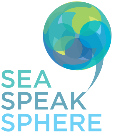 Sea Speak Sphere